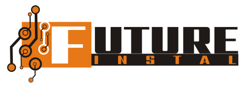 FUTURE INSTAL